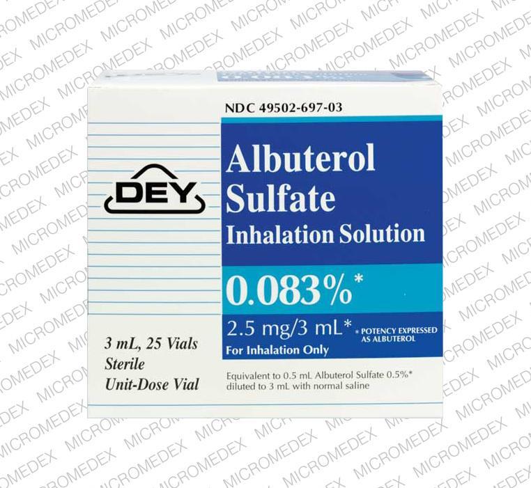 Fluoxetine Gemfibrozil Prescription Prescription