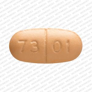 Priligy 60 mg amazon