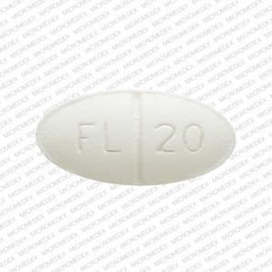 Fluoxetine hydrochloride