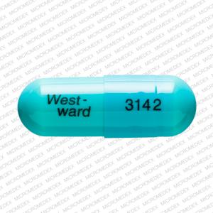 Doxycycline Drug Interaction