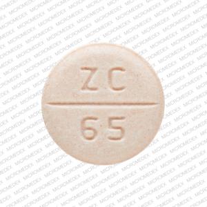 Venlafaxine Hcl 37.5